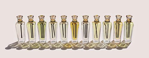 Le parfum de mathilde 1994 - 1 2
