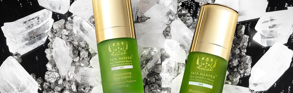 fff944c4313 Avis Tata Harper   que penser de la marque de cosmétiques bio de luxe