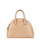 "Sac Nemesis Mini beige ""nature"" - Matt & Nat"