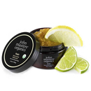 "Gommage corps ""Fresh"" - Citron & Lime - John Masters Organics"