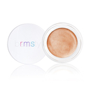 Master Mixer - Enlumineur rose-doré multitâche - RMS Beauty