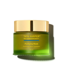 Purifying Mask - Masque purifiant anti-pollution - Tata Harper