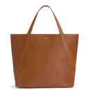 Sac tote Jasmine - Chili - Matt & Nat