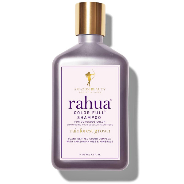 shampoing pour cheveux colors color full rahua - Shampoing Bio Cheveux Colors