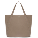 Sac tote Jasmine - Feather - Matt & Nat