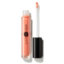 Gloss naturel - Nude - Lily Lolo