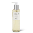 "Gel douche ""Real Luxury"" - Jasmin, Lavande & Bois de rose - Neom Organics"