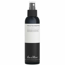 Spray Protéine fortifiant (cheveux fins ou gras) - Less is More
