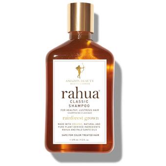 Shampooing Réparateur - Rahua