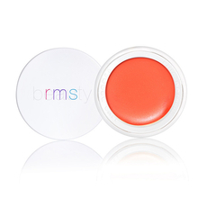 Lip2cheek Smile - Blush & baume lèvres - RMS Beauty