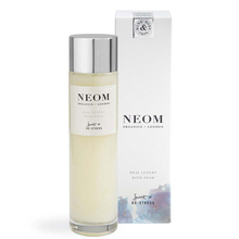 les bougies parfum es bio de luxe neom. Black Bedroom Furniture Sets. Home Design Ideas