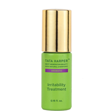 Aromatic Irritability Treatment - Complexe thérapeutique irritabilité - Tata Harper