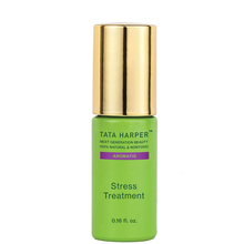 Aromatic Stress Treatment - Complexe thérapeutique anti stress - Tata Harper