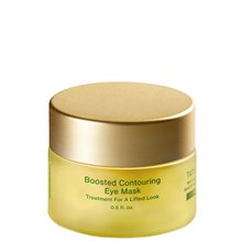 Boosted Contouring Eye Mask - Masque liftant pour les yeux - Tata Harper