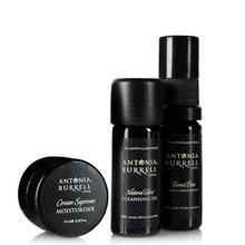 Skin Perfecting Collection - Coffret découverte Antonia Burrell - Antonia Burrell