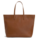 Sac carryall Schlepp - Chili - Matt & Nat