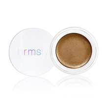 Contour Bronze - RMS Beauty