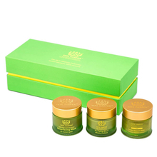 Coffret 3 masques multi-actions - Tata Harper
