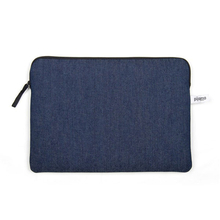 "Housse MacBook pro 13"" / air / retina - Jeans - Pijama"
