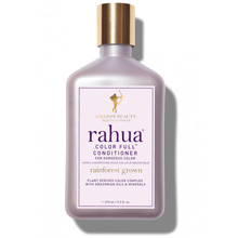 aprs shampoing pour cheveux colors color full rahua - Shampoing Cheveux Colors Sans Silicone