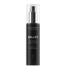 Fluide de jour Smart Antioxidants - Madara