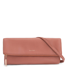 Sac pochette Alaya - Rose - Matt & Nat