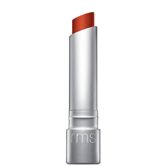 Rouge à lèvres RMS Red - RMS Beauty