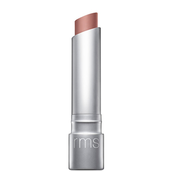 Rouge à lèvres Vogue Rose - RMS Beauty