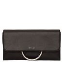 Pochette Klass - Velours Noir - Collection Holiday