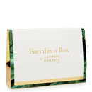 Facial in a Box - Kit massage & soin du visage - Antonia Burrell
