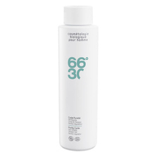Gel douche Corps & Cheveux - 66°30