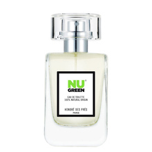 Parfum Nu Green (50ml)