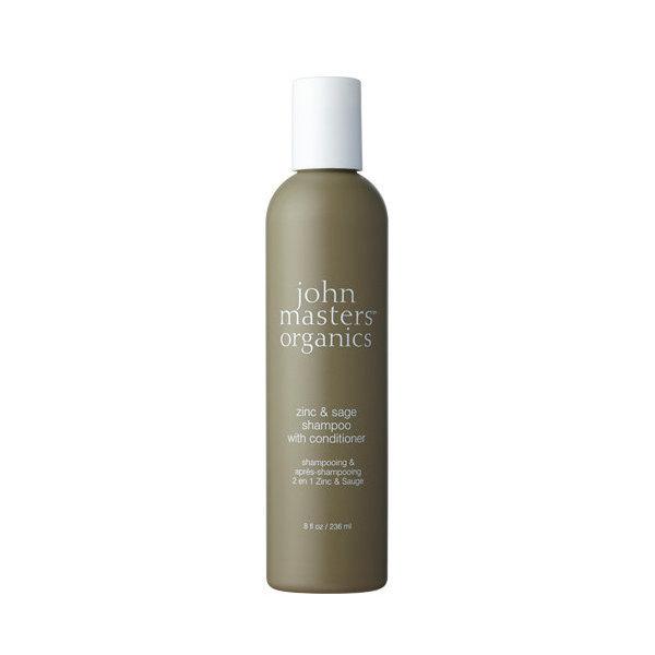 shampooing pour psoriasis du cuir chevelu