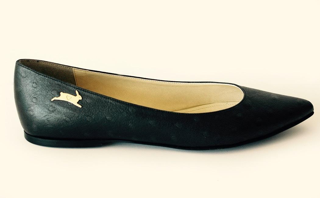 matiere chaussures vegan. Black Bedroom Furniture Sets. Home Design Ideas