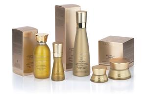 Soins et produits de beauté cosmétiques naturels de luxe Alqvimia