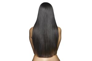 Soins naturels pour cheveux et shampooing bio d'Amazonie Rahua