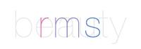 Logo de la marque de maquillage bio américaine RMS Beauty