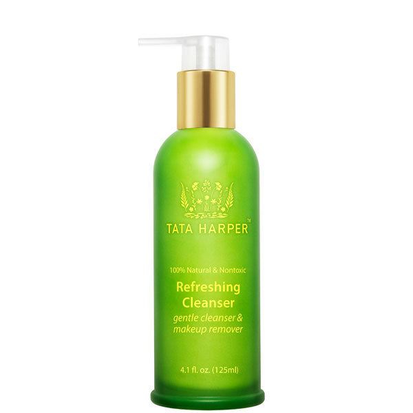 Tata Harper - Refreshing Cleanser