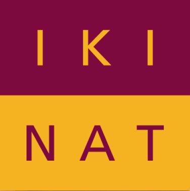 IKINAT.com le spécialiste des locations de vacances vertes entre particuliers