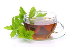Marque de thé et infusion ayurvédique bio Pukka Herbs