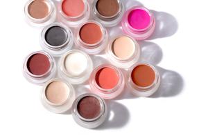 Marque américaine de maquillage bio RMS Beauty