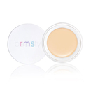 """Un"" Cover-up #00 - Fond de teint correcteur - RMS Beauty"