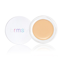 """Un"" Cover-up #11 - Fond de teint correcteur - RMS Beauty"