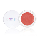Lip shine Bloom - Baume gloss - RMS Beauty