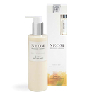 "Lotion corps ""Great Day"" - Mandarine & Menthe sauvage - Neom Organics"
