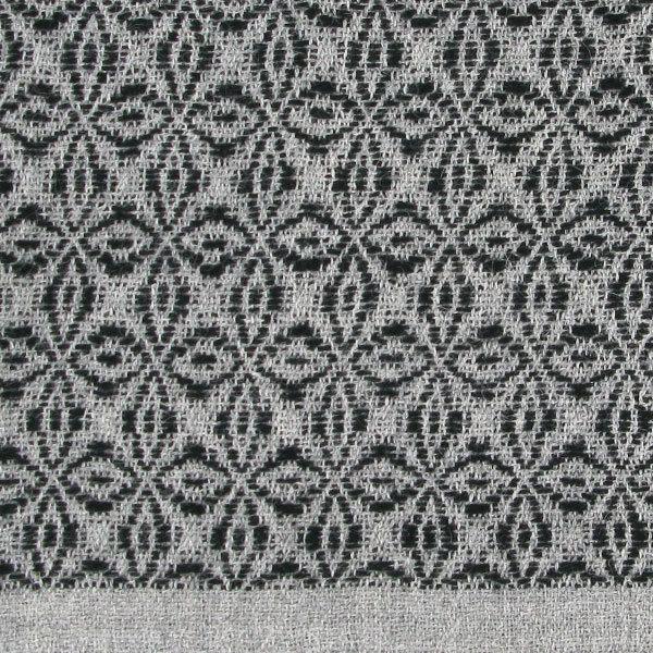 3365d27ee857 Etole Aqua en laine d alpaga - Andes Made