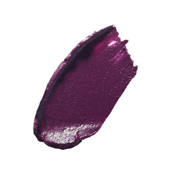 Rouge à Lèvres Ink Pot