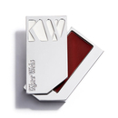 Rouge à lèvres - Lover's Choice - Kjaer Weis