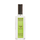 Virginale - Lotion tonique vivifiante - Douces Angevines