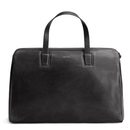 Sac Mitsuko Large noir - Matt & Nat